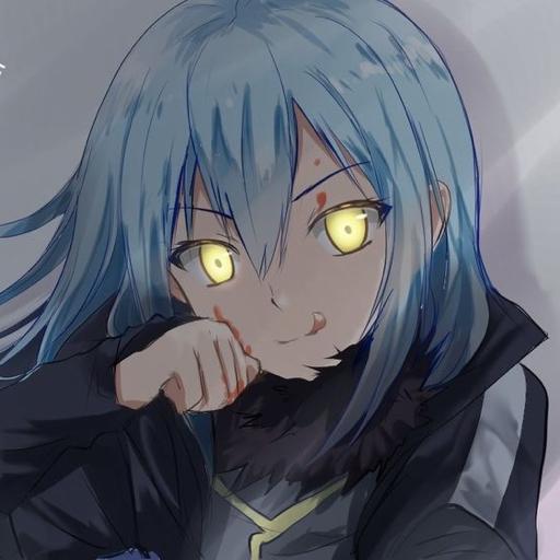 Caleath12's avatar