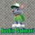 JSal2K17