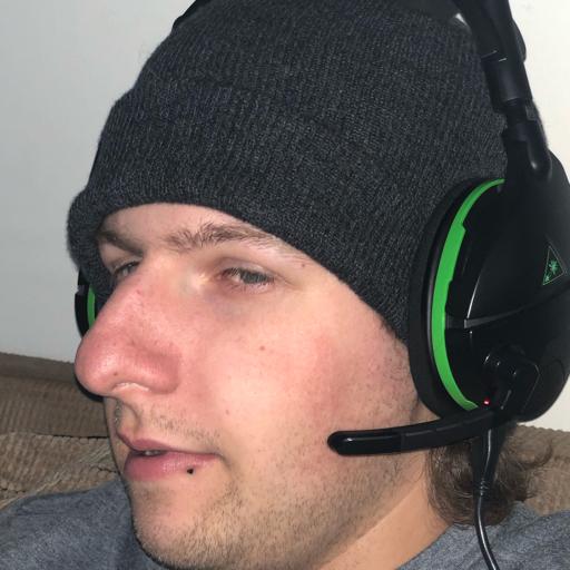 XXxSlushiexXx's avatar
