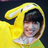 Ps205tan's avatar