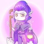 Vlad Playz's avatar