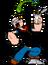Popeye The Salor's avatar