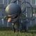 Chuzhastik's avatar