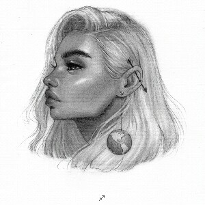 Dilsah Ozturk's avatar