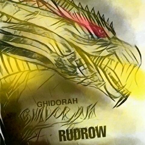 Rudrow bissash