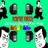 DeviousDieselFH999's avatar