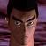 Dark Shackle's avatar