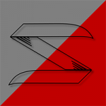 Thebestsilver's avatar