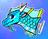 AnimusBeachWing123's avatar