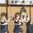 Joetaku's avatar