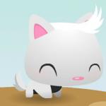 Tippytoesss's avatar