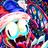 Marx422's avatar