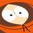 Snowkie is dead 9000's avatar