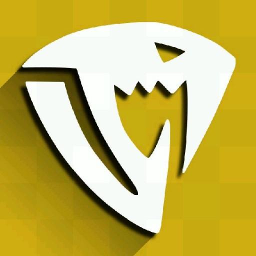 Ténébria's avatar