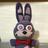 BoxoBot2005's avatar