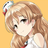 CharlotteNya's avatar