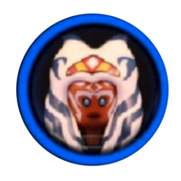 ClaraRO's avatar
