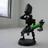 Aussie Raven's avatar