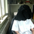 Radium212's avatar