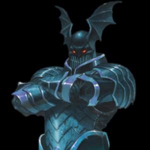 Captain speedo's avatar