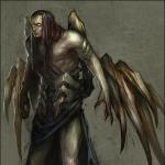 550684's avatar