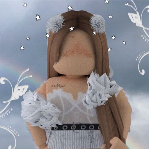 Larathegamer142's avatar