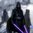Supergeek2's avatar
