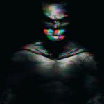 Barry Lyndan's avatar