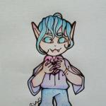 TanelaEmerald's avatar