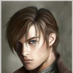SinisterChillings's avatar