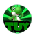 The ultimate yoshi on yet's avatar