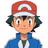 Electos's avatar