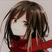 Lyikka's avatar
