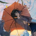 Gerald-kun's avatar