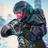 Mattralew's avatar