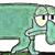 MeerkatOverlord