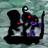 Ziriel's avatar