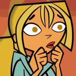 CleoSertori666's avatar