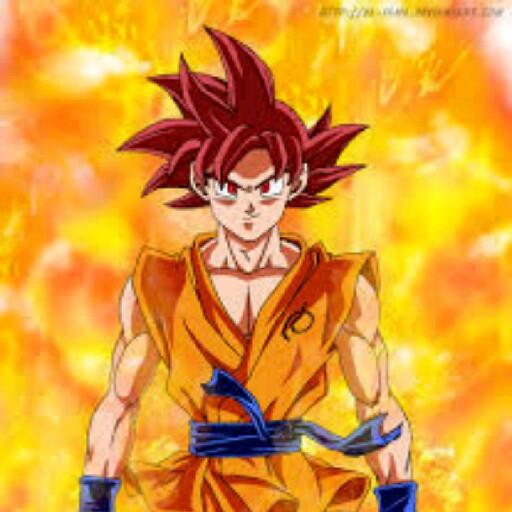Tiago080409's avatar