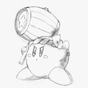 KirbySurvived