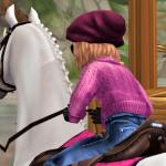 SaraSapphirespeed1's avatar
