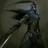 LAoveja123's avatar