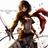 Lisaarmy's avatar