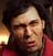 CaptainSham13's avatar