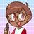 SethDragonArtBoy2020's avatar