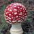 Mushroomen
