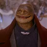 NoxiousNet616's avatar
