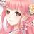 NikkiCloud12's avatar