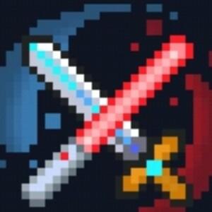 AttackFortress's avatar