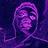 KingoftheWorld1234's avatar
